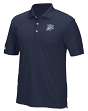 "Oklahoma City Thunder Adidas NBA Men's ""Performance"" Climacool Polo Shirt"