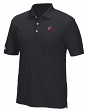 "Portland Trail Blazers Adidas NBA Men's ""Performance"" Climacool Polo Shirt"
