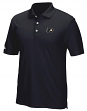 "Philadelphia Flyers Adidas NHL Men's ""Performance"" Climacool Polo Shirt"