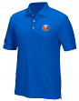 "New York Islanders Adidas NHL Men's ""Performance"" Climacool Polo Shirt"