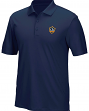 "Los Angeles Galaxy Adidas MLS Men's ""Performance"" Climacool Polo Shirt"