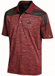 "South Carolina Gamecocks NCAA Champion ""Booster"" Men's Performance Polo Shirt"
