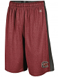 "South Carolina Gamecocks NCAA Champion ""Max Out"" Men's Performance Shorts"