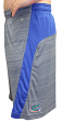 "Florida Gators NCAA Champion ""Elevate"" Men's Performance Training Shorts"