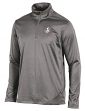 "Florida State Seminoles NCAA Champion ""Compete"" Men's 1/4 Zip Pullover Shirt"