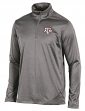 "Texas A&M Aggies NCAA Champion ""Compete"" Men's 1/4 Zip Pullover Shirt"