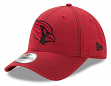 "Arizona Cardinals New Era 9Forty NFL ""The League Class"" Adjustable Hat"