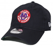 Atlanta Black Crackers New Era 9Twenty Negro League Core Classic Adjustable Hat