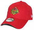 Pittsburgh Crawfords New Era 9Twenty Negro League Core Classic Adjustable Hat