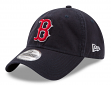 "Boston Red Sox New Era MLB 9Twenty ""Team Sharpen"" Adjustable Hat"