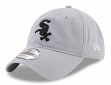 "Chicago White Sox New Era MLB 9Twenty ""Team Sharpen"" Adjustable Hat"