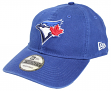 "Toronto Blue Jays New Era MLB 9Twenty ""Team Sharpen"" Adjustable Hat"