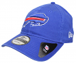 "Buffalo Bills New Era NFL 9Twenty ""Team Sharpen"" Adjustable Hat"