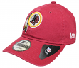 "Washington Redskins New Era NFL 9Twenty ""Team Sharpen"" Adjustable Hat"