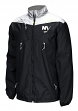 New York Islanders Reebok NHL 2016 Center Ice Alternate Logo Full Zip Jacket
