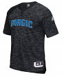 Orlando Magic Adidas 2016 NBA Men's On-Court Authentic S/S Shooting Shirt
