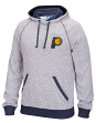 "Indiana Pacers Adidas NBA ""Originals"" Men's Pullover Hooded Sweatshirt"