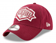 "Florida State Seminoles New Era NCAA 9Twenty ""Patched Classic"" Adjustable Hat"
