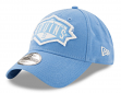 "UCLA Bruins New Era NCAA 9Twenty ""Patched Classic"" Adjustable Hat"
