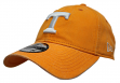 "Tennessee Volunteers New Era NCAA 9Twenty ""Rugged Wash"" Adjustable Hat"