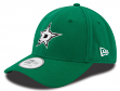 "Dallas Stars New Era NHL 9Forty ""The League"" Adjustable Hat"