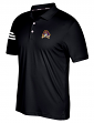 "East Carolina Pirates Adidas NCAA Men's ""Spring Game"" Sideline Polo Shirt"