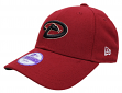 "Arizona Diamondbacks New Era Youth MLB 9Forty ""The League"" Adjustable Hat"