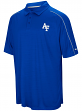 "Air Force Falcons NCAA ""Setter"" Men's Performance Polo Shirt"