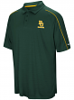 "Baylor Bears NCAA ""Setter"" Men's Performance Polo Shirt"