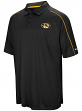 "Missouri Tigers NCAA ""Setter"" Men's Performance Polo Shirt"