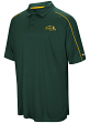 "North Dakota State Bison NCAA ""Setter"" Men's Performance Polo Shirt"