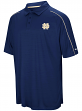 "Notre Dame Fighting Irish NCAA ""Setter"" Men's Performance Polo Shirt"