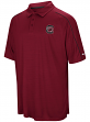 "South Carolina Gamecocks NCAA ""Setter"" Men's Performance Polo Shirt"