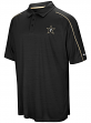 "Vanderbilt Commodores NCAA ""Setter"" Men's Performance Polo Shirt"