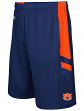 "Auburn Tigers NCAA ""Pick & Roll"" Men's Training Shorts"