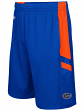 "Florida Gators NCAA ""Pick & Roll"" Men's Training Shorts"