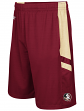 "Florida State Seminoles NCAA ""Pick & Roll"" Men's Training Shorts"