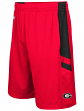 "Georgia Bulldogs NCAA ""Pick & Roll"" Men's Training Shorts"