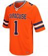 "Syracuse Orange NCAA ""Hail Mary Pass"" Men's Football Jersey"