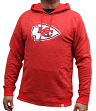 "Kansas City Chiefs Majestic NFL ""Gameday 2"" Men's Pullover Hooded Sweatshirt"