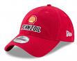 Joey Logano Pennzoil New Era 9Twenty Primary Core Classic Adjustable Hat