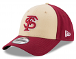 "Florida State Seminoles New Era NCAA 9Forty ""The League Blocked"" Adjustable Hat"