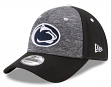 "Penn State Nittany Lions New Era 9Forty NCAA ""League Shadow 2"" Adjustable Hat"