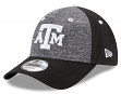 "Texas A&M Aggies New Era 9Forty NCAA ""League Shadow 2"" Adjustable Hat"