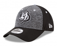 "Cincinnati Bengals New Era 9Forty NFL ""League Shadow 2"" Adjustable Hat - Black"