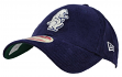 "Chicago Cubs New Era MLB 9Forty ""Cooperstown Team Cord"" Adjustable Hat"