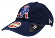 New England Patriots New Era NFL 9Twenty Historic Rugged Ballcap Adjustable Hat