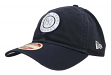 "New York Yankees New Era MLB 9Twenty ""Cooperstown Team Ballcap"" Adjustable Hat"