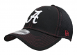 "Alabama Crimson Tide New Era NCAA 39THIRTY ""Shock Stitch Neo"" Flex Fit Hat"