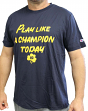 "Notre Dame Fighting Irish Champion NCAA Men's ""Play Like A Champion Today"" Shirt"